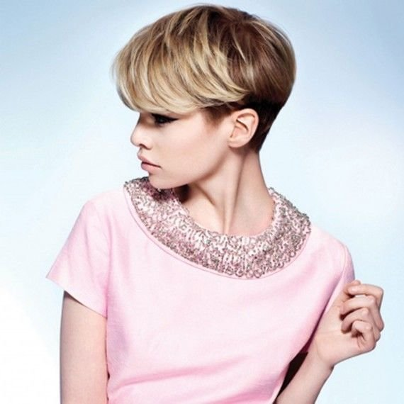 Free Vidal Sassoon Hairstyles 2013 Hair Cabello Pinterest Wallpaper
