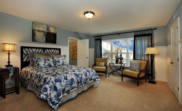 Best Bedroom Set Up Home Decors Pinterest With Pictures