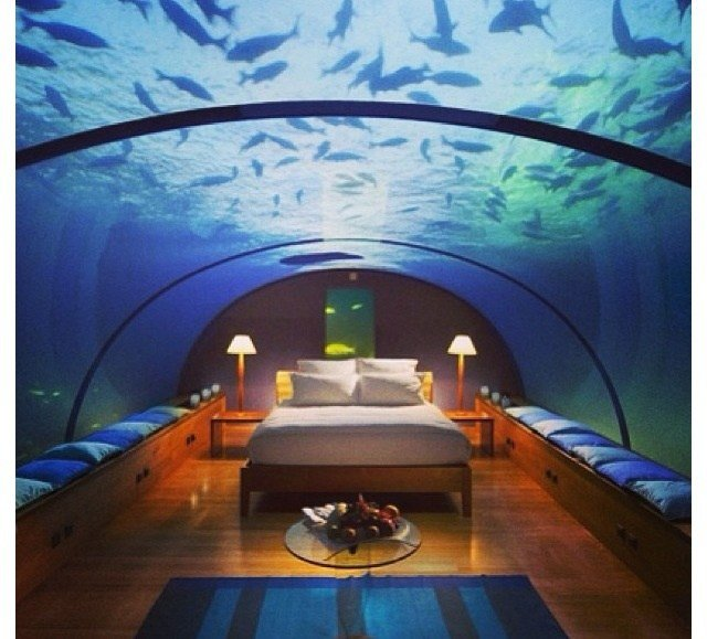 Best This Would Be A Really Cool Bedroom My Style Pinterest With Pictures
