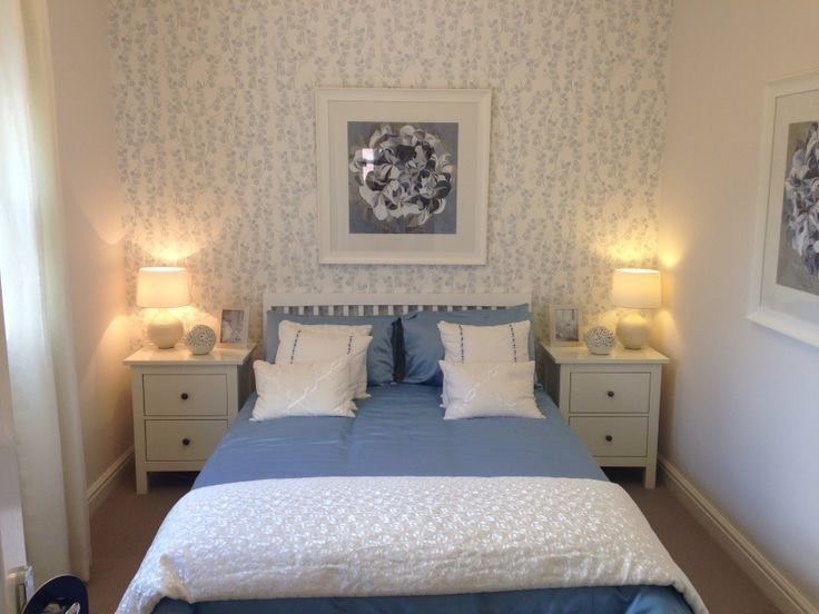 Best Spare Bedroom Ideas Interior Design Inspiration Pinterest With Pictures