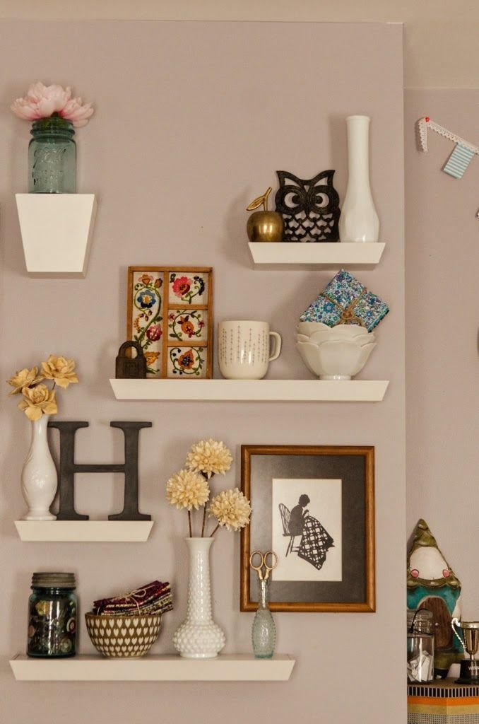Best Shelving Bedroom Ideas Pinterest With Pictures