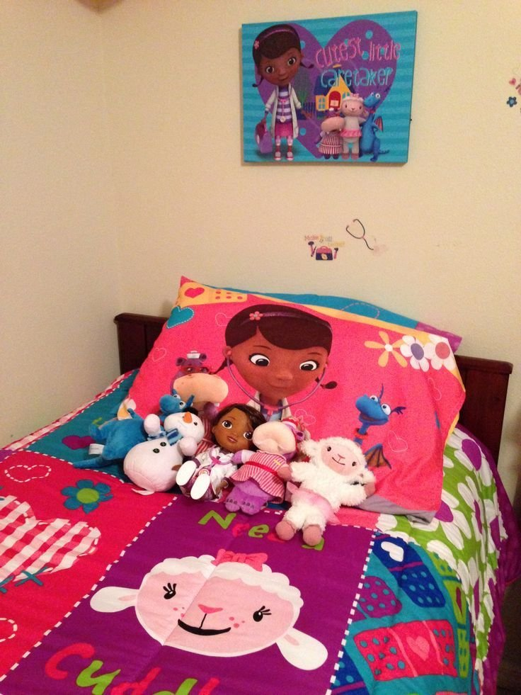Best Pin By Jessica Garcia On Kids Bedroom Ideas Pinterest With Pictures