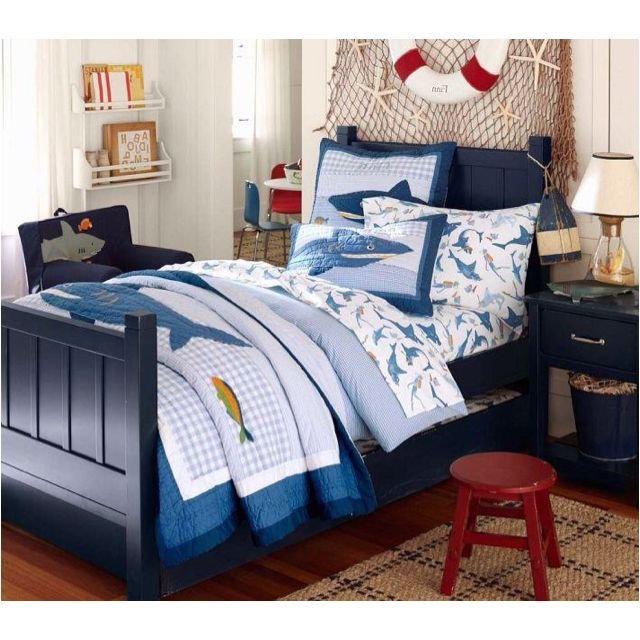 Best Pottery Barn Kids Kids Bedrooms Pinterest With Pictures