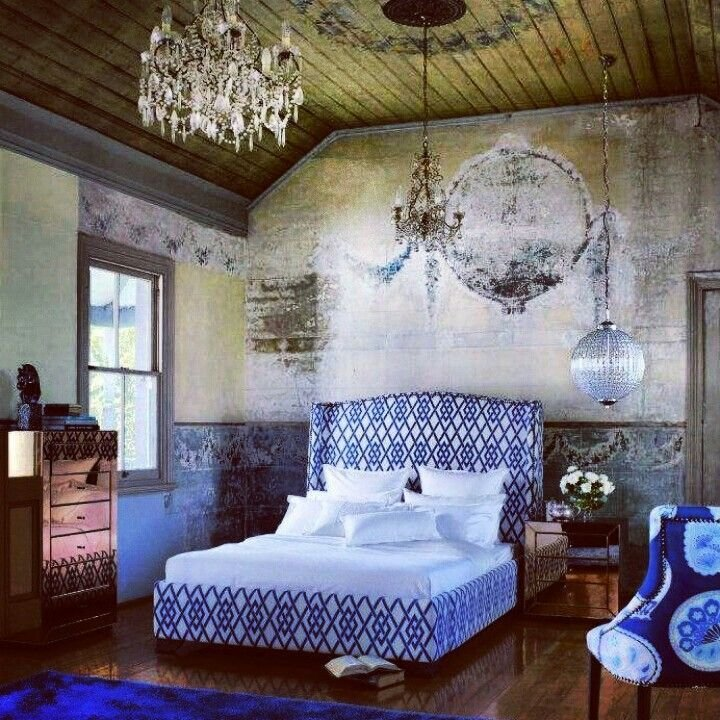 Best Dream Rustic Beach House Cottage Bedroom Design Pinterest With Pictures