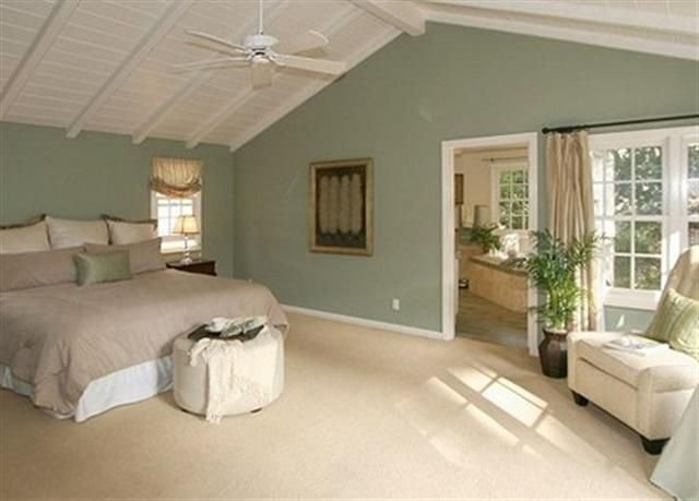 Best Seafoam Green Bedroom House Ideas Pinterest With Pictures