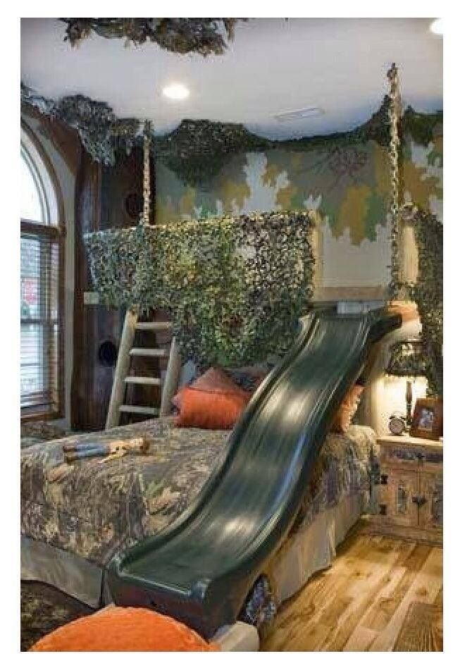 Best Redneck Redneck Country Pinterest With Pictures