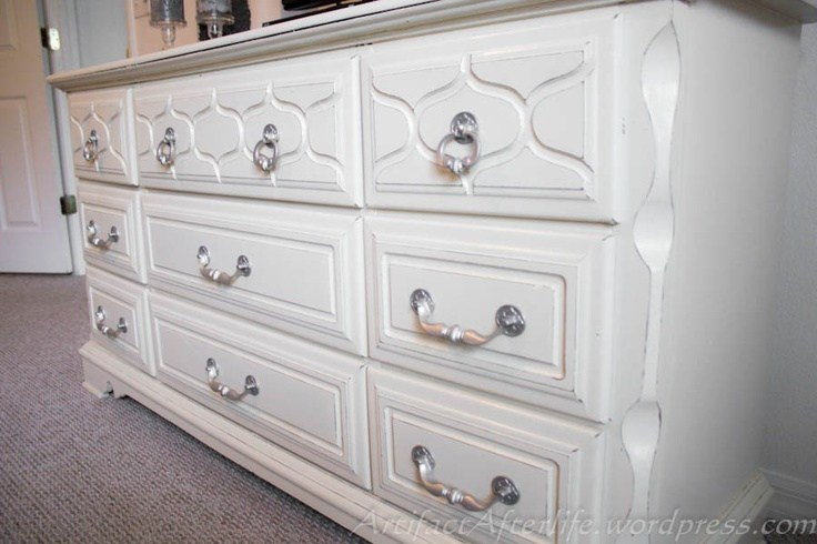 Best Bedroom Furniture Refinish Diy Pinterest With Pictures