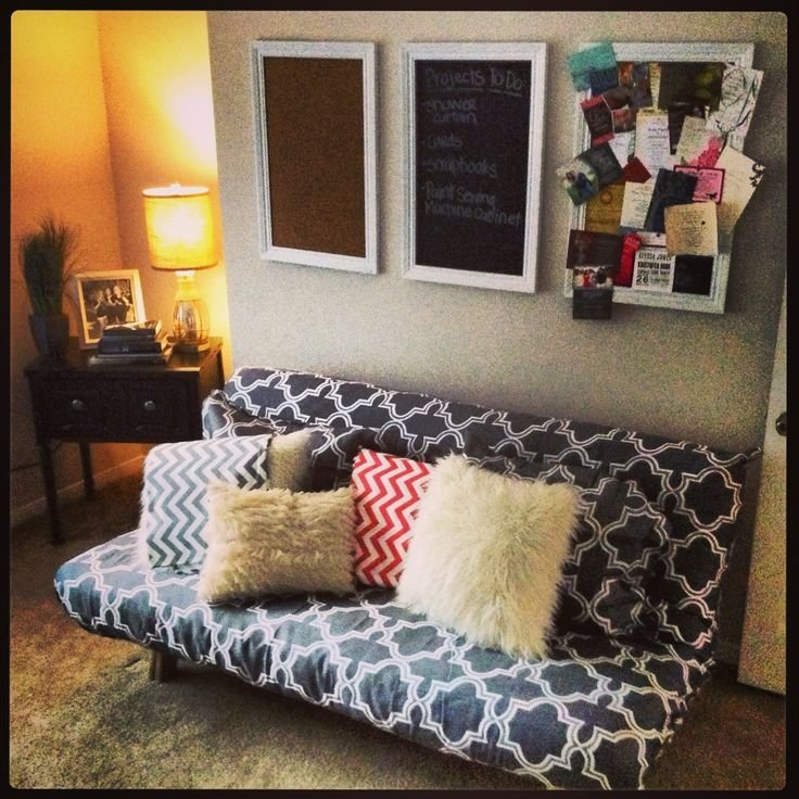 Best Pin By Sarah Quiroz On Future Home Ideas Pinterest With Pictures