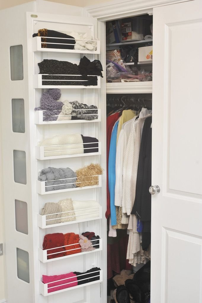 Best Bedroom Storage Solution With Pictures