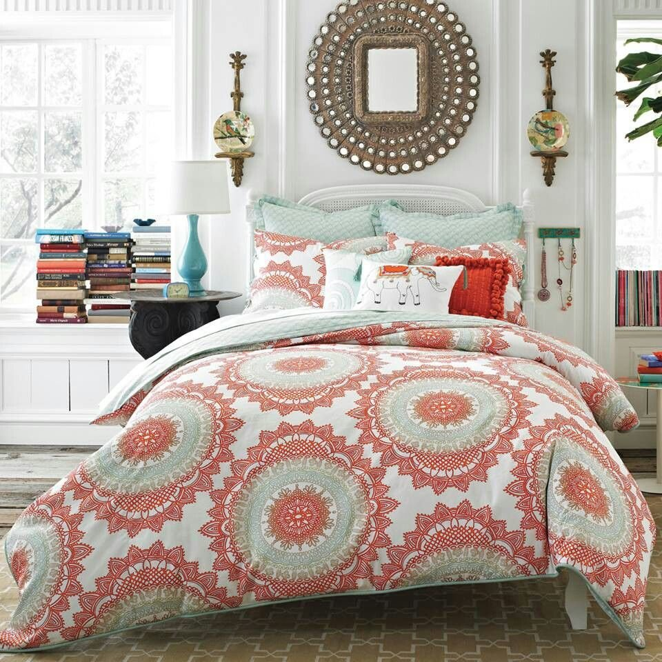 Best Love Bed Bath Beyond Bedding Bedrooms Pinterest With Pictures