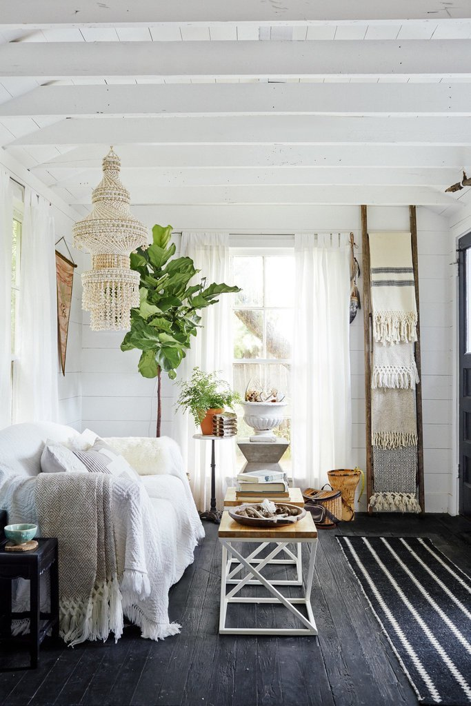 Best Converted Shed Inspiration Popsugar Home With Pictures