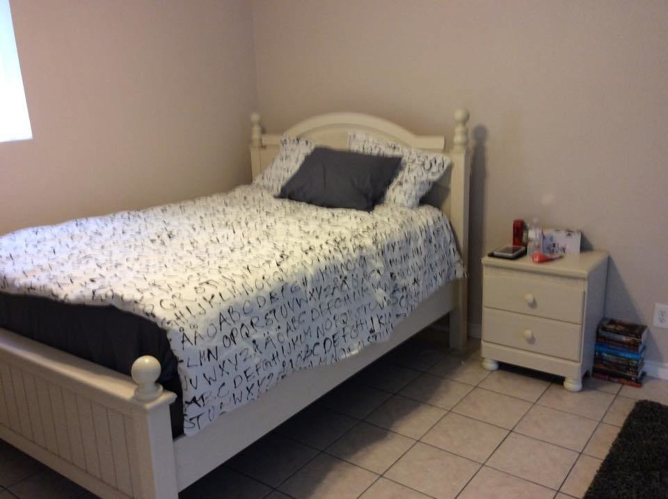Best Ashley Furniture Outlet Furniture Gift White Bedroom Suit With Pictures