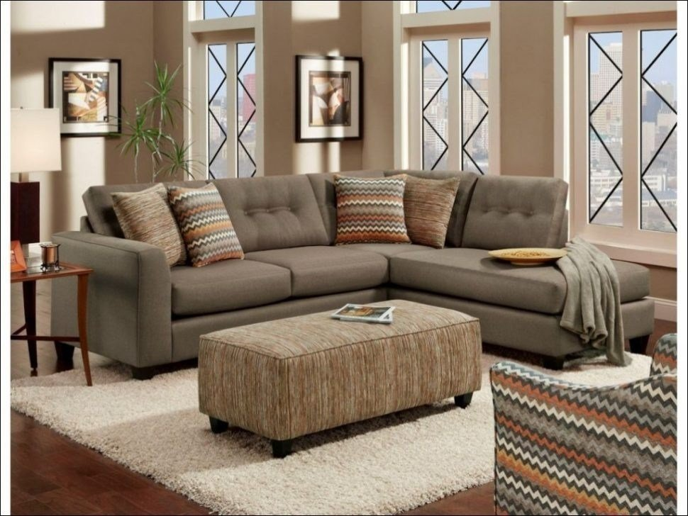 Best Marlo Furniture Rockville Md Furniture Walpaper With Pictures