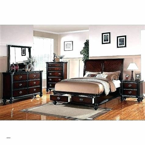 Best Sears Furniture Bedroom Sets – Nashfarm Co With Pictures