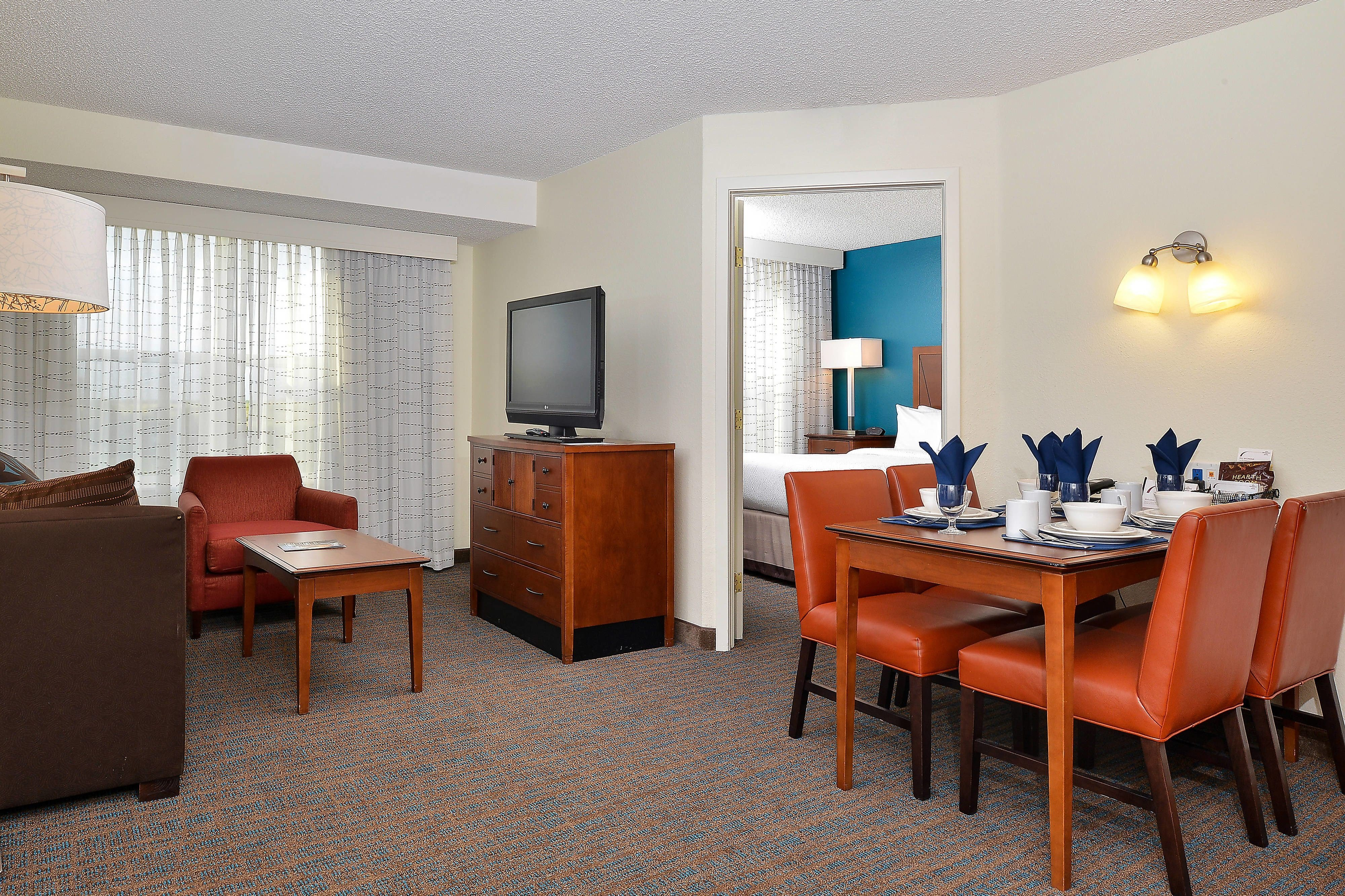 Best Two Bedroom Suites In Denver Co Www Resnooze Com With Pictures
