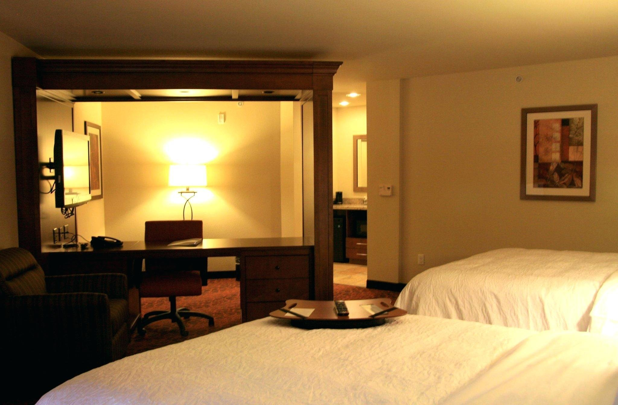 Best 2 Bedroom Suite Hotel Seattle Www Resnooze Com With Pictures