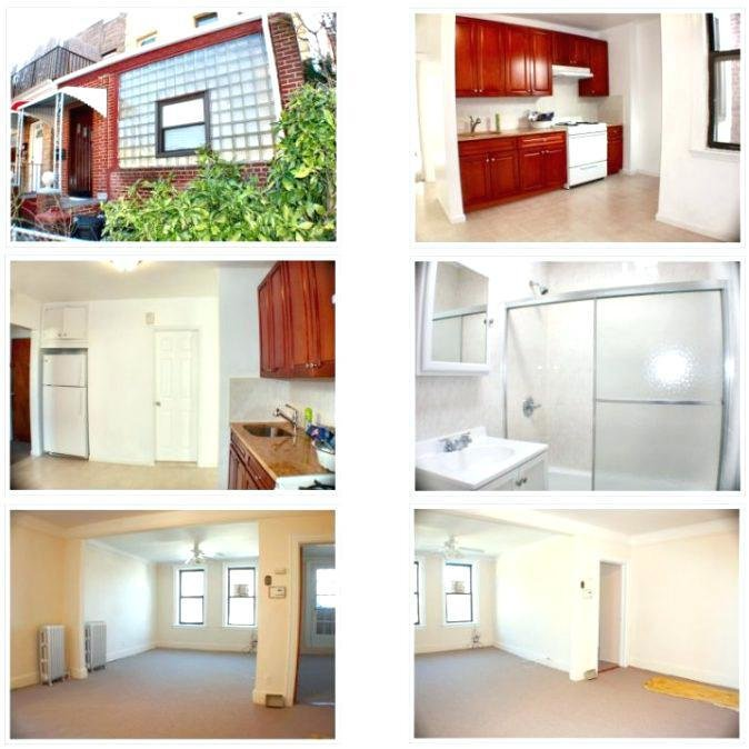 Best One Bedroom Apartment For Rent In Queens With ...