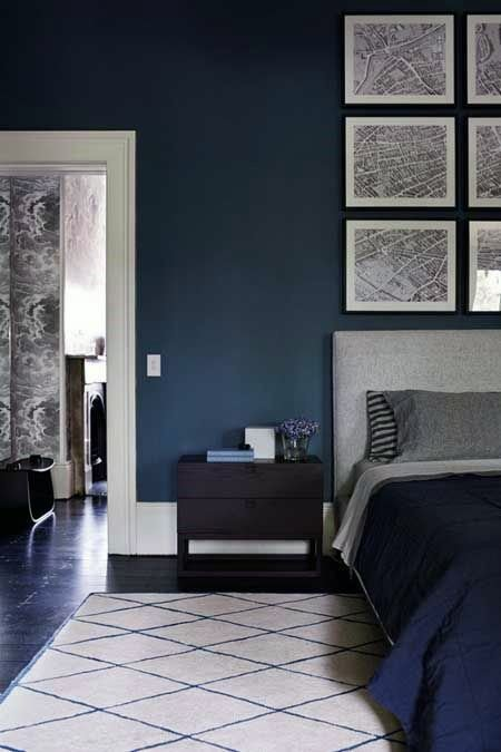 Best 50 Bachelor Pad Wall Art Design Ideas For Men Cool With Pictures