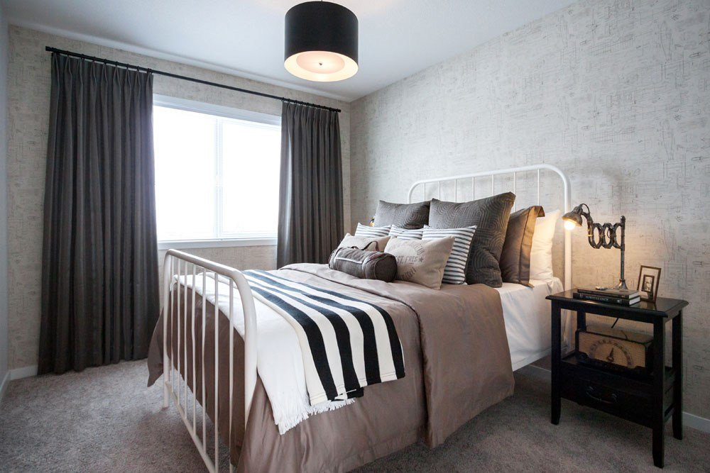 Best 1920'S Great Gatsby Style Bedroom And Ensuite » Natalie Fuglestveit Interior Design With Pictures