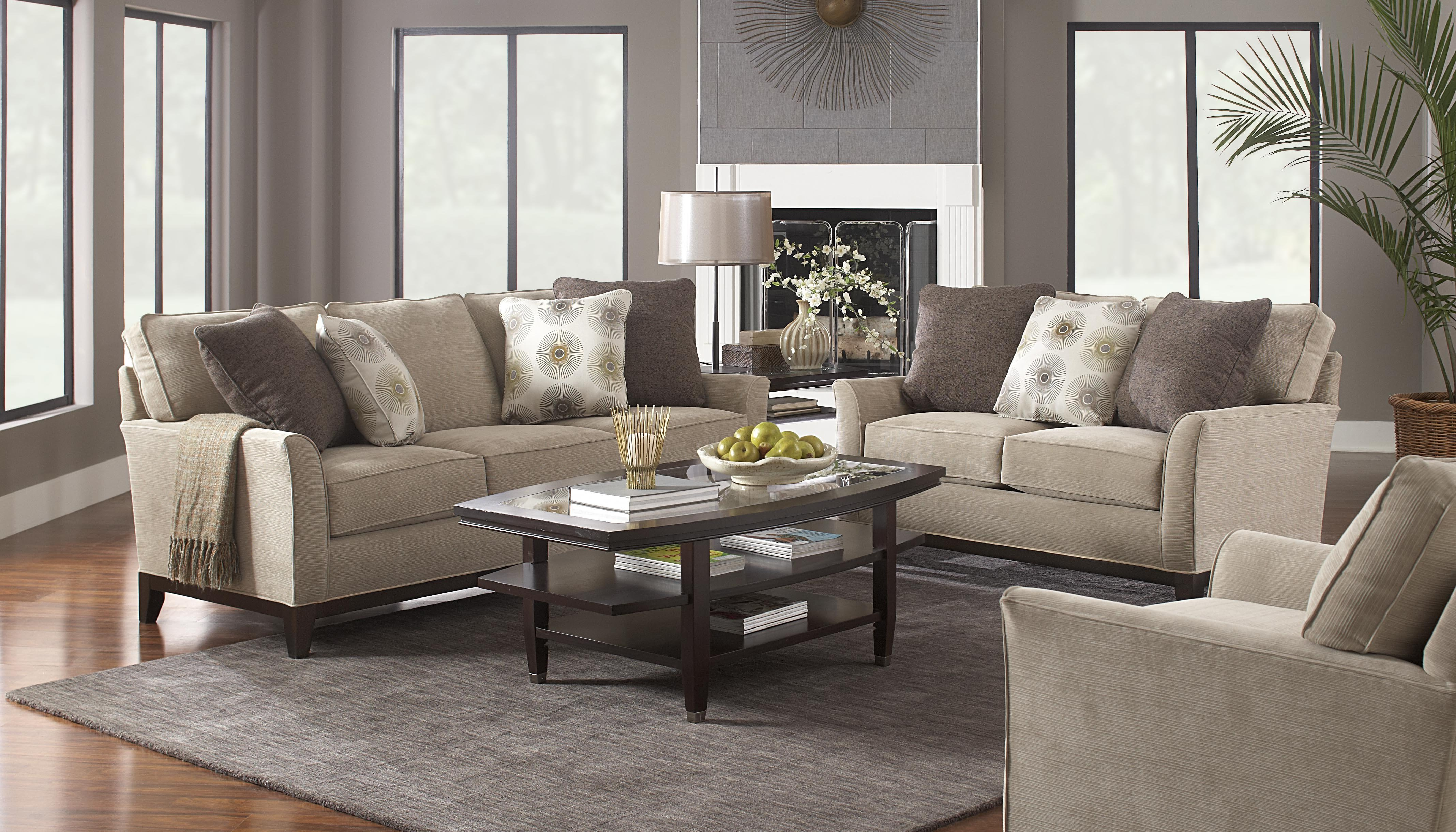 Best Furniture Functional And Innovative Colders Milwaukee With Pictures
