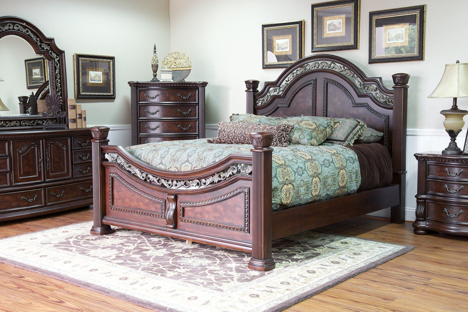 Best Furniture Luxury Defined Mor Furniture Portland Or With Pictures