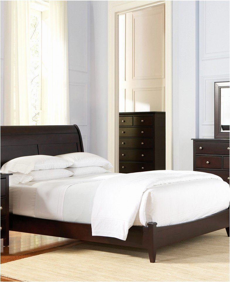 Best Furniture Perfect Corresponding Pieces Of Target Bedroom Furniture — Ossocharlotte Com With Pictures