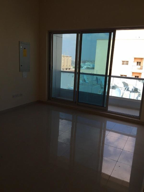 Best 1 Bedroom Apartment For Rent In Dana Tower Al Warqaa With Pictures