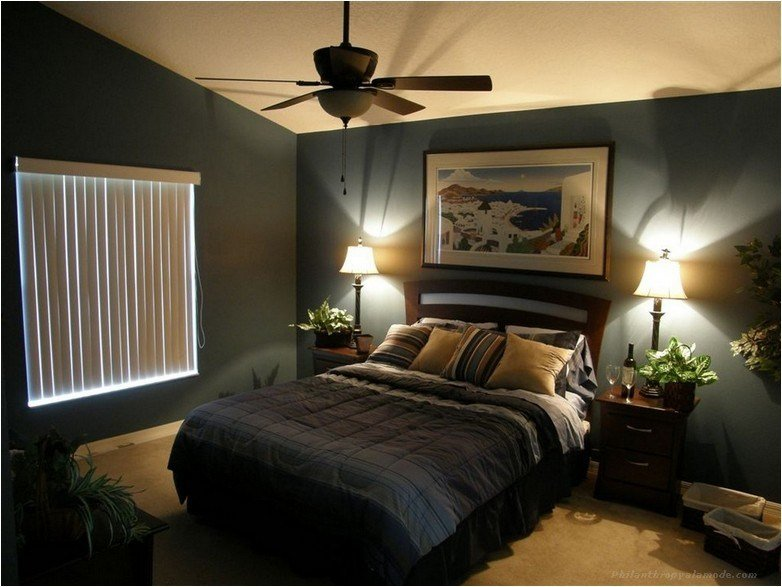 Best 99 Brilliant Romantic Bedroom Design Ideas On A Budget 91 With Pictures
