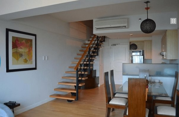 Best 98 Sqm 2 Bedroom Apartment For Rent In One Rockwell With Pictures