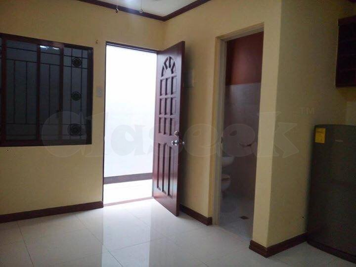 Best Studio Type W 1 Bedroom Apartment For Rent In Cebu City With Pictures