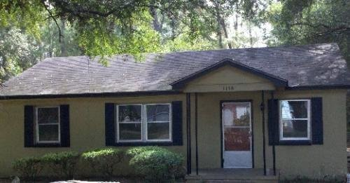 Best 1127 Avalon Avenue Albany Ga 31707 Hotpads With Pictures