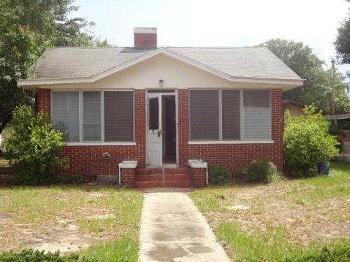 Best 383 Oak Avenue Sebring Fl 33870 Hotpads With Pictures