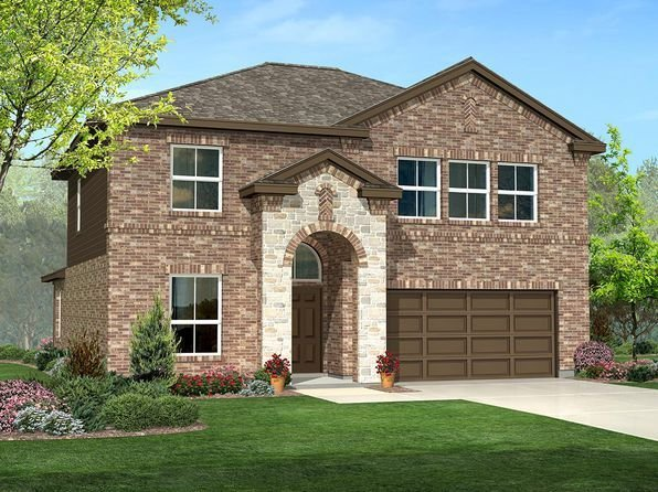 Best Denton Tx Single Family Homes For Sale 311 Homes Zillow With Pictures
