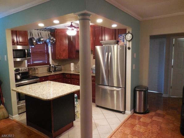 Best Houses For Rent In Linden Nj 6 Homes Zillow With Pictures
