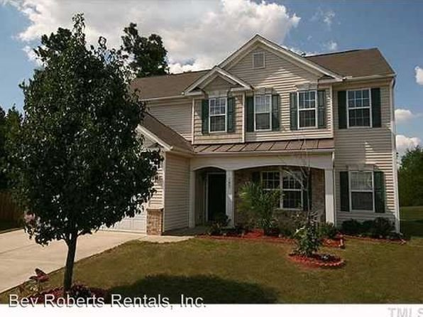 Best At Least 4 Bedrooms Houses For Rent In Morrisville Nc With Pictures