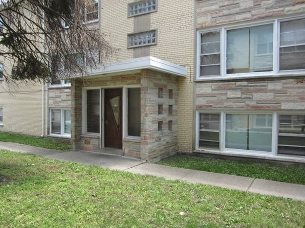Best Apartments For Rent In Evergreen Park Il Zillow With Pictures