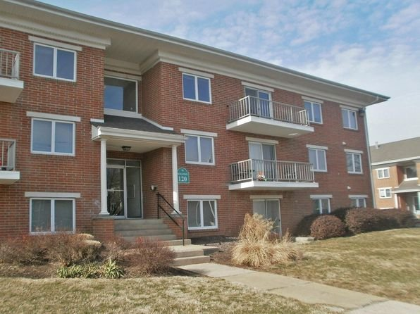 Best Apartments For Rent In Dover De Zillow With Pictures