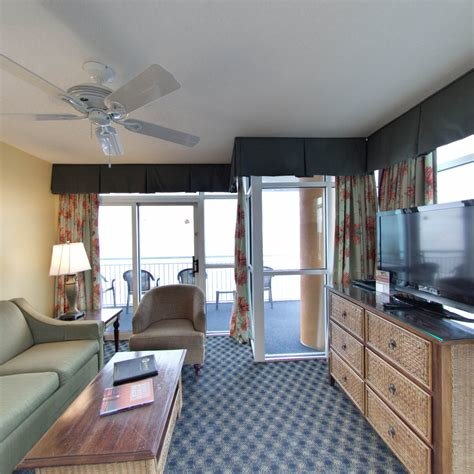 Best Panorama Of The Ocean Front Four Bedroom Suite At The Dunes Village Resort Oyster Com With Pictures