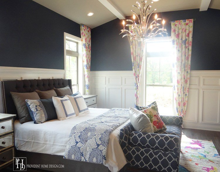 Best 2015 Bia Parade Of Homes With Pictures