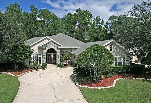 Best Timberlin Parc 5 Bedroom 4 Bathroom Home For Sale In With Pictures