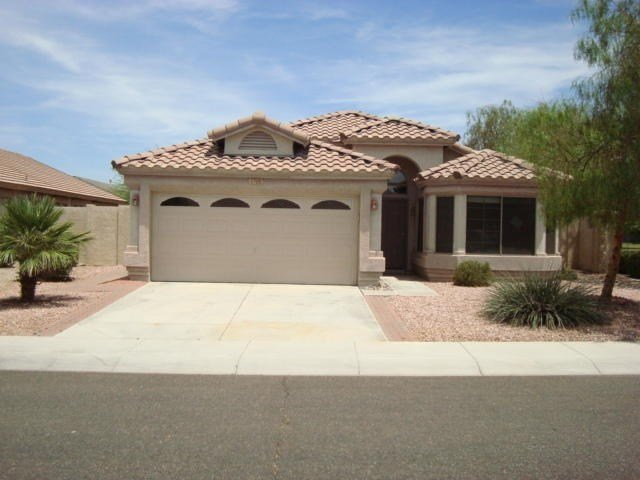 Best 3 Bedroom Homes For Sale In Glendale Az Glendale Az 3 With Pictures