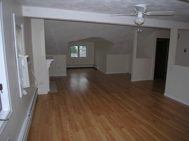 Best Morris Cove New Haven Ct 2 Bedroom Apartment For Rent With Pictures