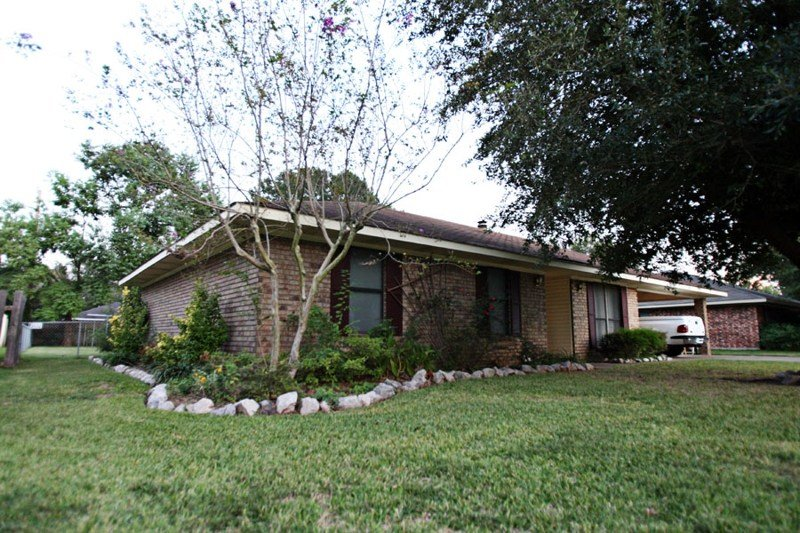 Best Home For Sale In Good Earth Subdivision Alexandria With Pictures