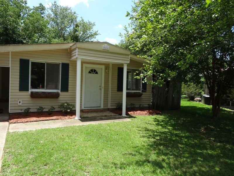 Best Home For Rent In West Alexandria 71303 With Pictures
