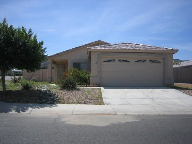 Best Four Bedroom Two Bathroom Homes For Sale Phoenix Az 85042 With Pictures