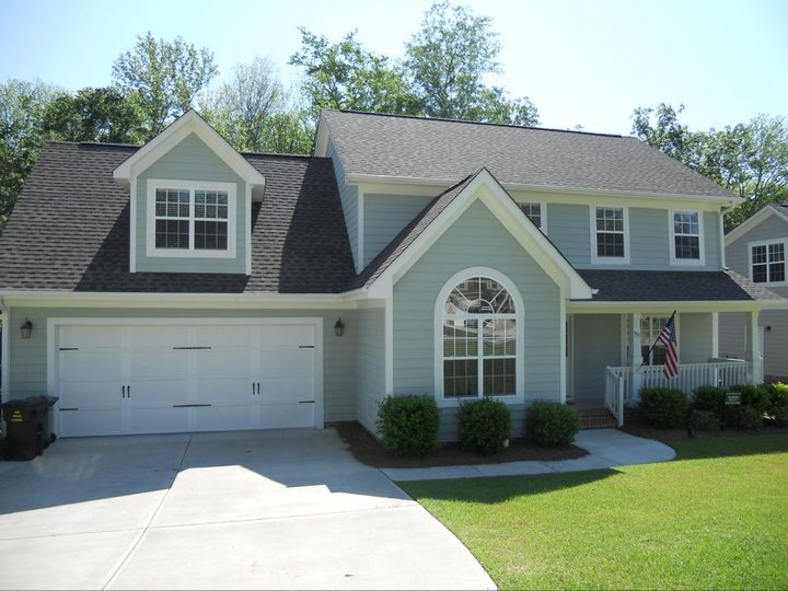 Best 4 Bedroom Home For Rent In Fayetteville North Carolina With Pictures