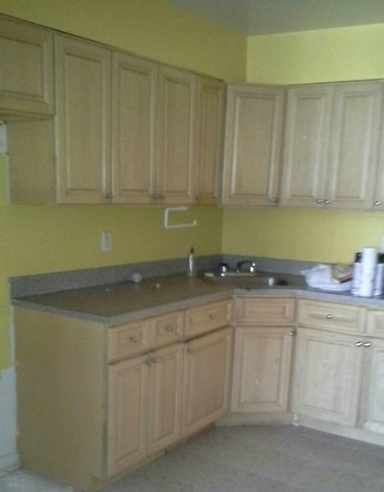 Best 3 Bedroom 2 Bath Apartment For Rent In Bushwick Brookly With Pictures