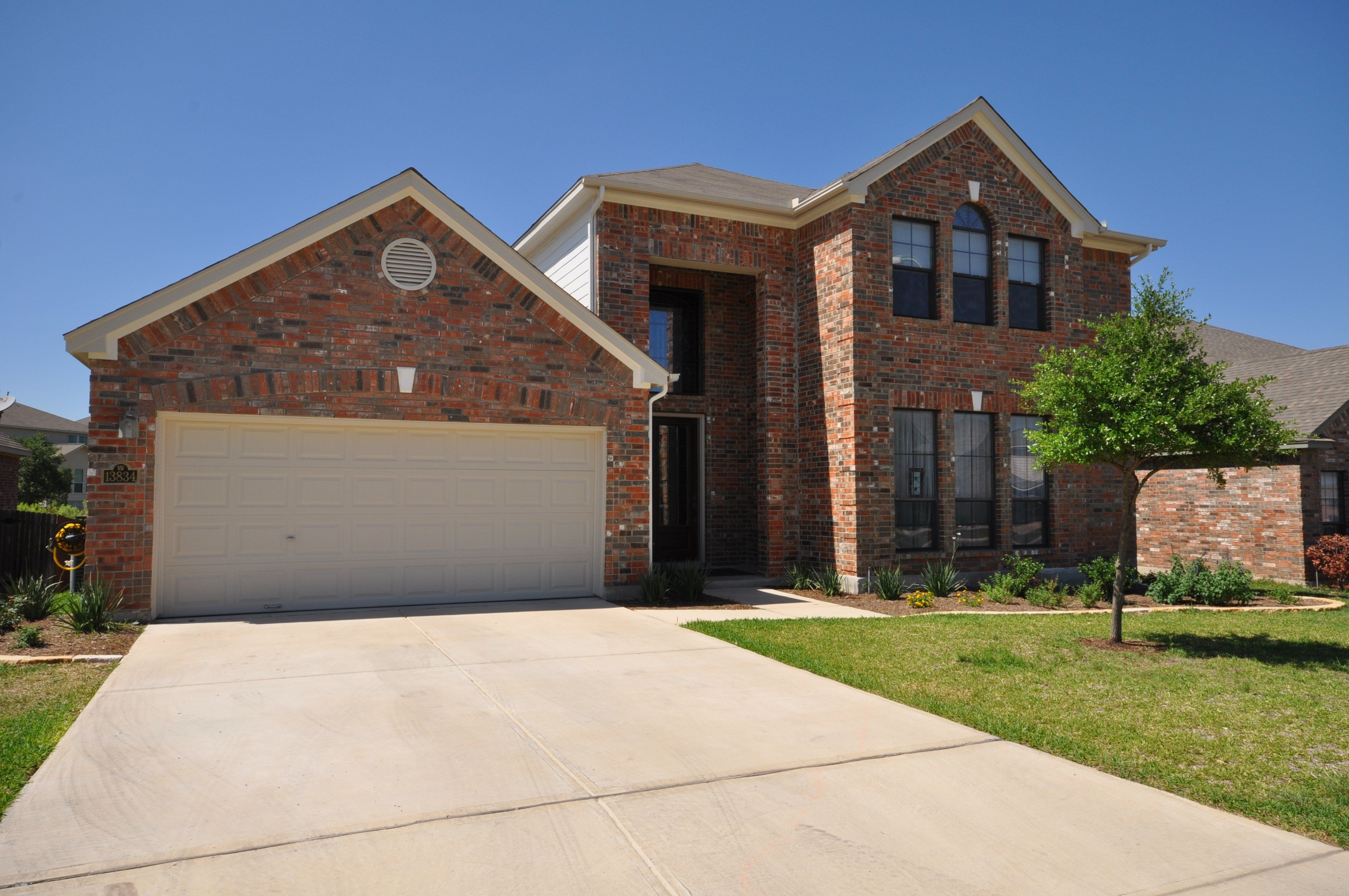 Best 4 Bedroom Bella Vista San Antonio Tx Home For Sale With Pictures