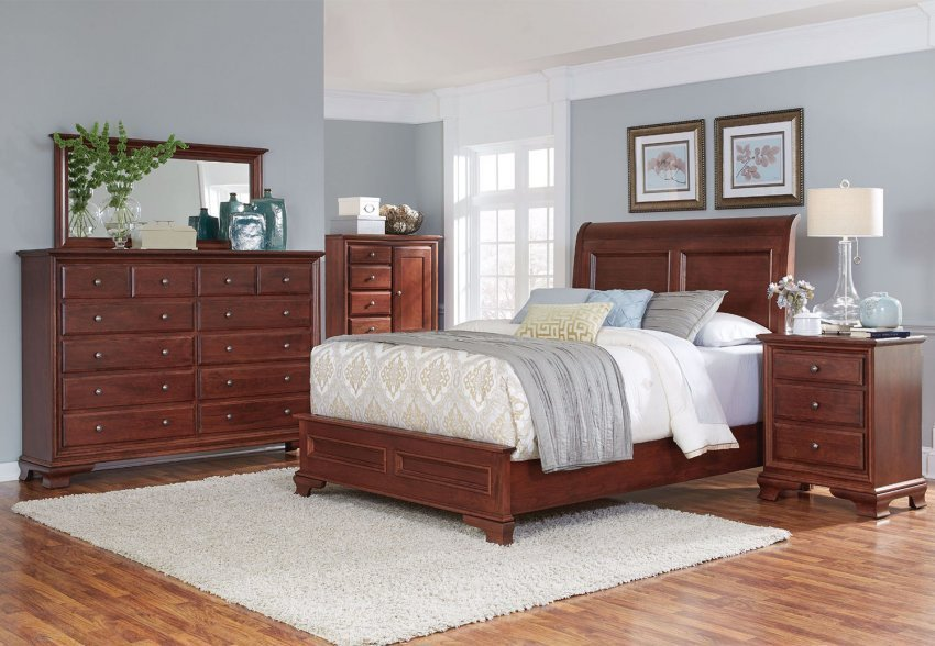Best Levin Furniture Coupons 2016 Coupon Code Bedroom Mattress Bobs Furniture Columbia Md With Pictures