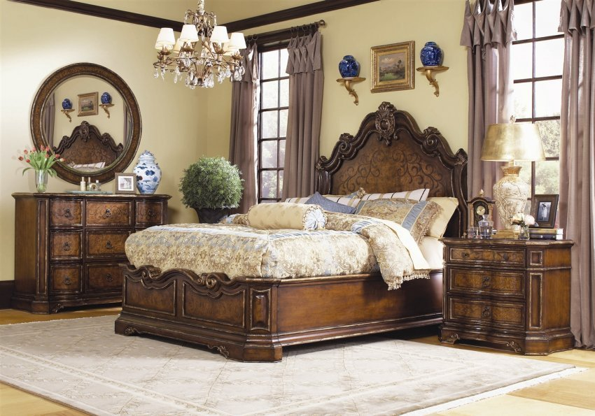 Best Underpriced Furniture Norcross Georgia Modern Furniture With Pictures